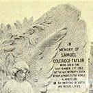 Detail-of-SCTs-grave-from-photograph-in-Jessie-Coleridge-Taylors-book