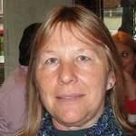 Caroline Preece