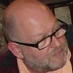 Lionel Harrison